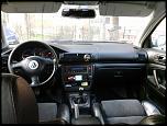 VW Passat 1.9 TDI, 6 trepte, TAXA PLATITA!-20150312_174911-jpg