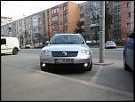 VW Passat 1.9 TDI, 6 trepte, TAXA PLATITA!-20150312_174957-jpg