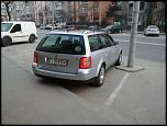 VW Passat 1.9 TDI, 6 trepte, TAXA PLATITA!-20150312_180710-jpg