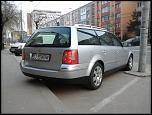 VW Passat 1.9 TDI, 6 trepte, TAXA PLATITA!-20150312_180718-jpg