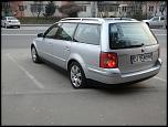 VW Passat 1.9 TDI, 6 trepte, TAXA PLATITA!-20150312_180742-jpg