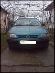 Opel Astra-10937425_779752805437158_384086062_n-jpg