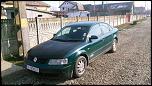 VW Passat-11015431_773945129364480_1083659459_n-jpg