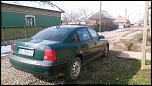 VW Passat-11005736_773945042697822_747707318_n-jpg