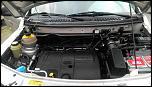 Land Rover Freelander-img_20150314_165212-jpg