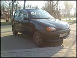 Fiat Seicento-2015-03-18_09-22-57-jpg