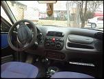 Fiat Seicento-dsc_0249-jpg