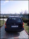 Opel Astra-cimg3495-jpg
