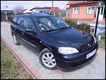 Opel Astra-cimg3493-jpg