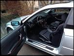 BMW 320-11086973_830486160373535_968817007_n-jpg