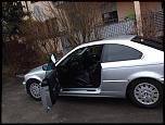 BMW 320-11073534_830486167040201_1039463371_n-jpg