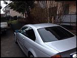 BMW 320-11079059_830486147040203_1960500785_n-jpg