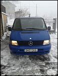 Mercedes-Benz Vito-20150204_133909-jpg
