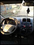 Mercedes-Benz Vito-20141211_090050-jpg