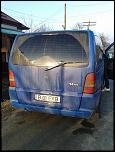 Mercedes-Benz Vito-20141211_090031-jpg