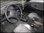 Opel Tigra-dscf0832-jpg
