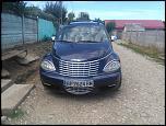 Chrysler PT Cruiser-img_20160717_124329-jpg