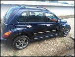 Chrysler PT Cruiser-img_20160717_124423-jpg