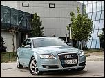 Audi A6-14182402_1166582793364817_57468131_n-jpg