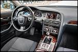 Audi A6-14218212_1166582926698137_1190726445_n-jpg