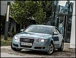 Audi A6-14249351_1166582796698150_335246185_n-jpg