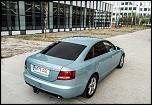 Audi A6-14249327_1166582816698148_2054358069_n-jpg