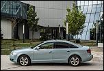 Audi A6-14248785_1166582790031484_1097862474_n-jpg
