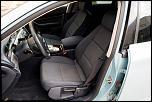 Audi A6-14218061_1166582896698140_295128586_n-jpg