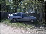Opel Vectra-img_20160418_131824-jpg