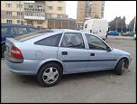 Opel Vectra-img_20151208_140245-jpg