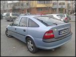 Opel Vectra-img_20151208_140305-jpg