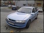 Opel Vectra-img_20151208_140319-jpg