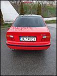 BMW 316-img-20200315-wa0000-jpg