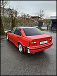 BMW 316-img-20200315-wa0001-jpg