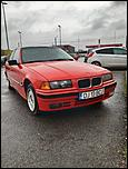 BMW 316-img-20200315-wa0002-jpg