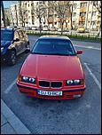 BMW 316-img-20200315-wa0003-jpg