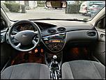Ford Focus-img-20201001-wa0009-jpg