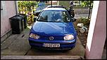 VW Golf 4-img_20200929_175921-jpg