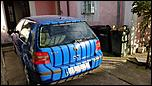 VW Golf 4-img_20200929_175942-jpg