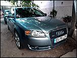 Audi A4-image2-jpg