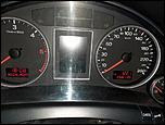 Audi A4-image-4-2-jpg
