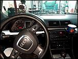 Audi A4-image-3-2-jpg