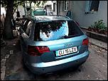 Audi A4-image-2-2-jpg