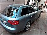 Audi A4-image-1-2-jpg