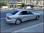 Fiat Stilo-242905414_833436347329025_3732530069654977989_n-jpg