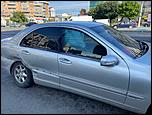 Fiat Stilo-242705314_540517303688382_9045865647255292219_n-jpg