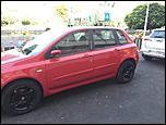 Fiat Stilo-222783967_309856300923774_8141254511772135856_n-1-copy-jpg