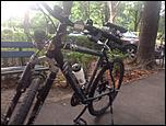 Vand bicicleta CRESCENT (pentru cunoscatori)-boosku4uulivtp76d_leyshefntoyjfpgzo-tzik35e-2048x1536-jpg