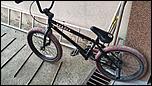 Bicicleta bmx stolen Casino ca nouă-olx_image_2021-03-25_17-56-45-jpg