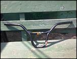 Vand Ghidon BMX Blackrider Urgent!!Ieftin!!-19042011239-jpg